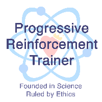 https://progressivereinforcementtraining.com/manifesto/